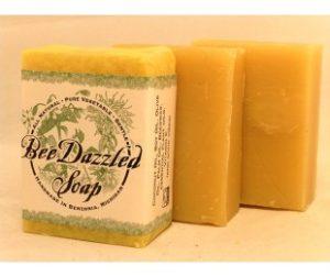 soap-patchouli-310x260